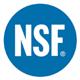 Accreditamento NSF